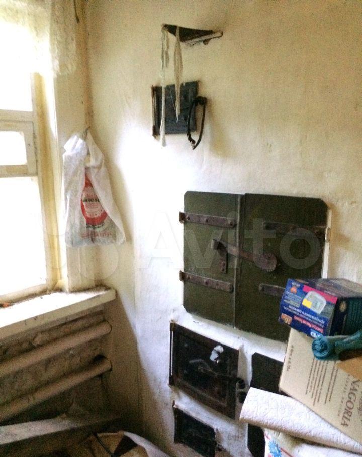 Продажа дома деревня Ивановское, цена 3200000 рублей, 2021 год объявление №633223 на megabaz.ru