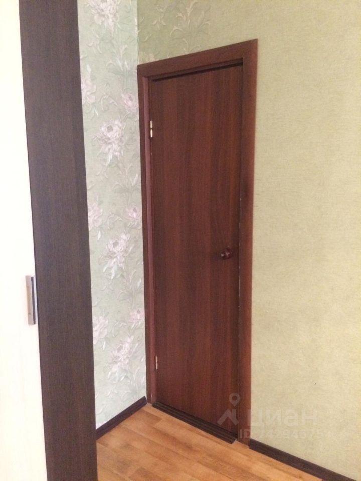 Продажа двухкомнатной квартиры Москва, метро Академическая, Профсоюзная улица 33к1, цена 12800000 рублей, 2021 год объявление №632460 на megabaz.ru
