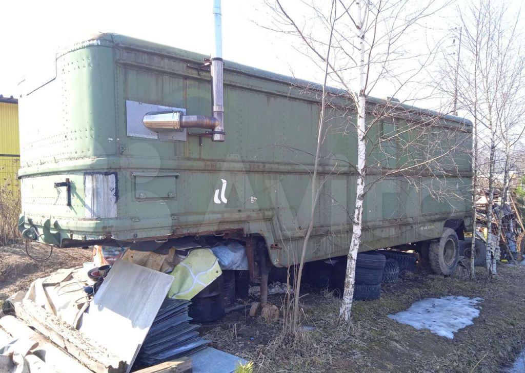 Продажа дома Дмитров, цена 120000 рублей, 2021 год объявление №603862 на megabaz.ru