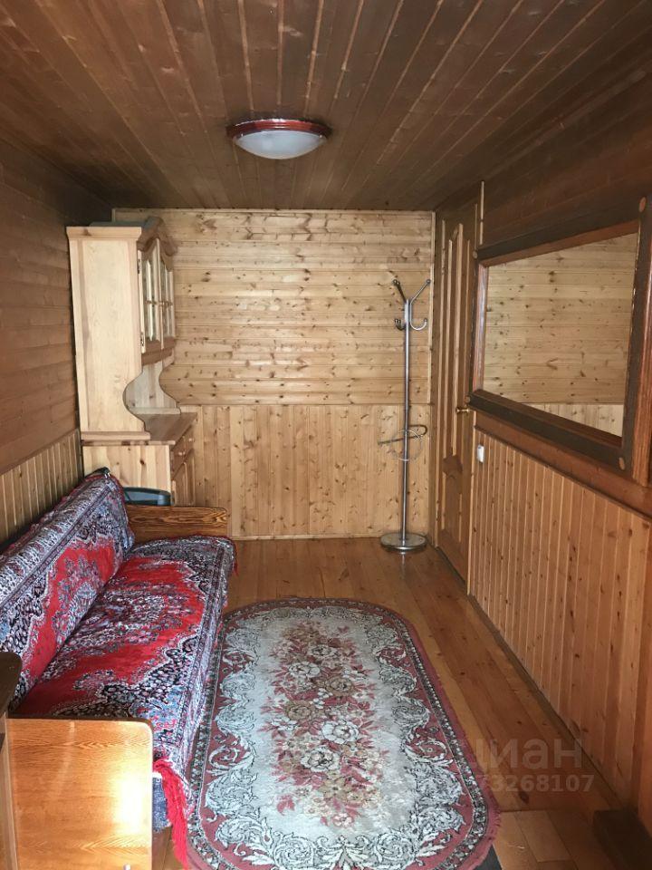 Продажа дома село Синьково, цена 23000000 рублей, 2021 год объявление №633054 на megabaz.ru