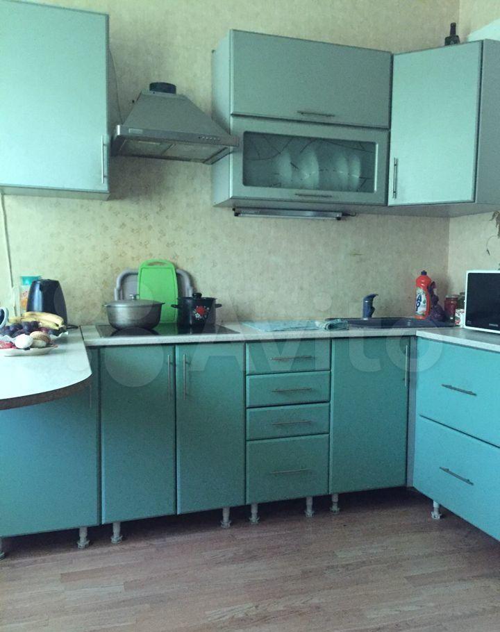 Аренда однокомнатной квартиры село Константиново, цена 20000 рублей, 2021 год объявление №1464163 на megabaz.ru