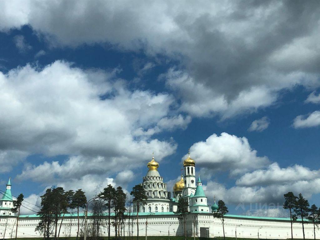 Продажа дома деревня Никулино, цена 8000000 рублей, 2021 год объявление №632542 на megabaz.ru