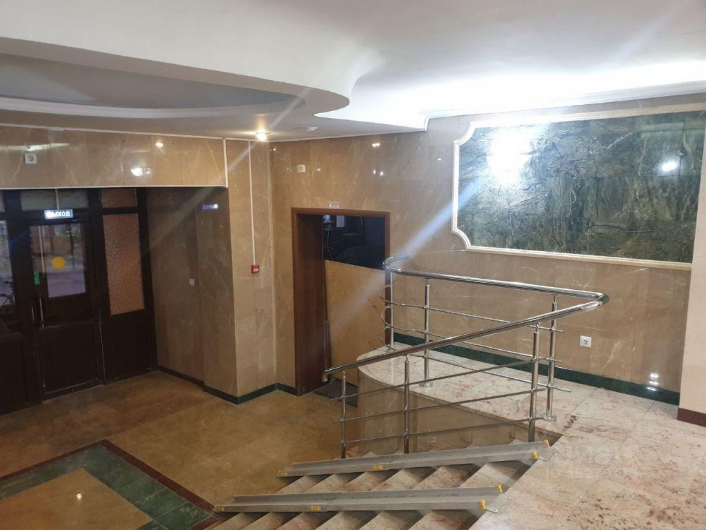 Продажа студии Москва, метро Владыкино, Алтуфьевское шоссе 2к1, цена 5000000 рублей, 2021 год объявление №629686 на megabaz.ru