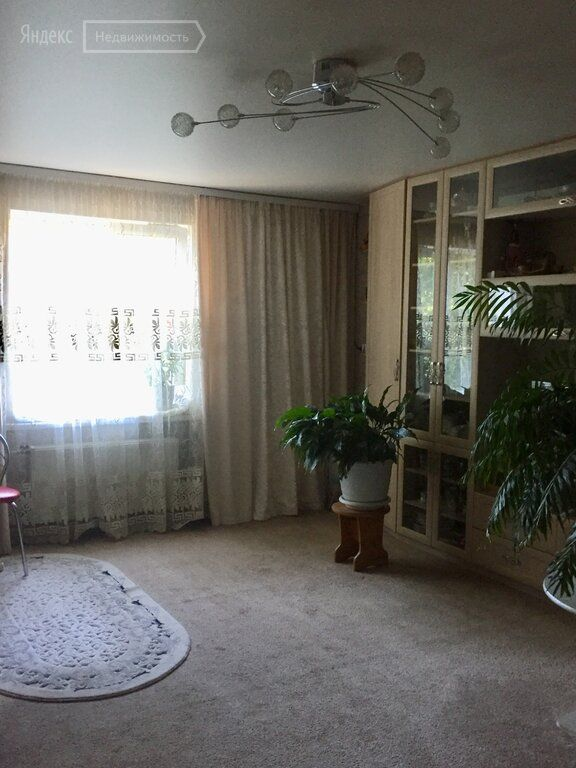 Продажа дома деревня Алёшино, Центральная улица 34, цена 9800000 рублей, 2021 год объявление №633925 на megabaz.ru