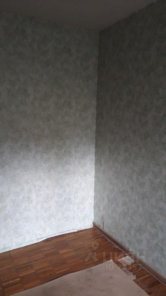 Продажа однокомнатной квартиры Москва, метро Пролетарская, улица Мельникова 27, цена 9100000 рублей, 2021 год объявление №632938 на megabaz.ru