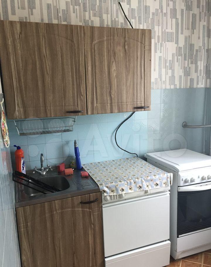 Аренда двухкомнатной квартиры Дрезна, Центральный проезд 4А, цена 16000 рублей, 2021 год объявление №1440469 на megabaz.ru