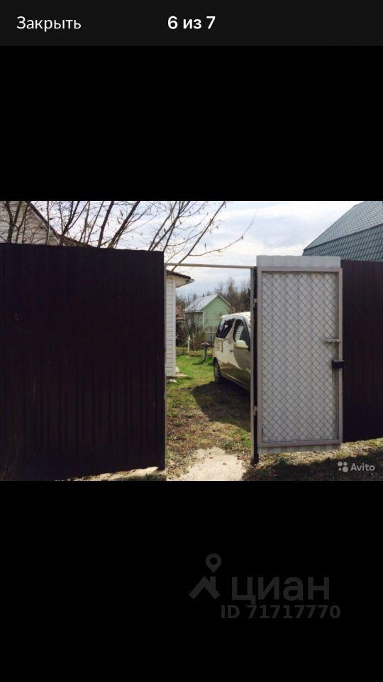 Аренда дома село Новопетровское, цена 60000 рублей, 2021 год объявление №1368580 на megabaz.ru