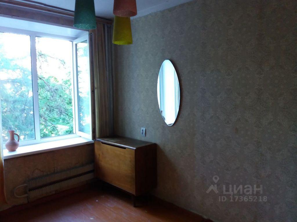 Продажа трёхкомнатной квартиры рабочий посёлок Селятино, цена 5800000 рублей, 2021 год объявление №638971 на megabaz.ru