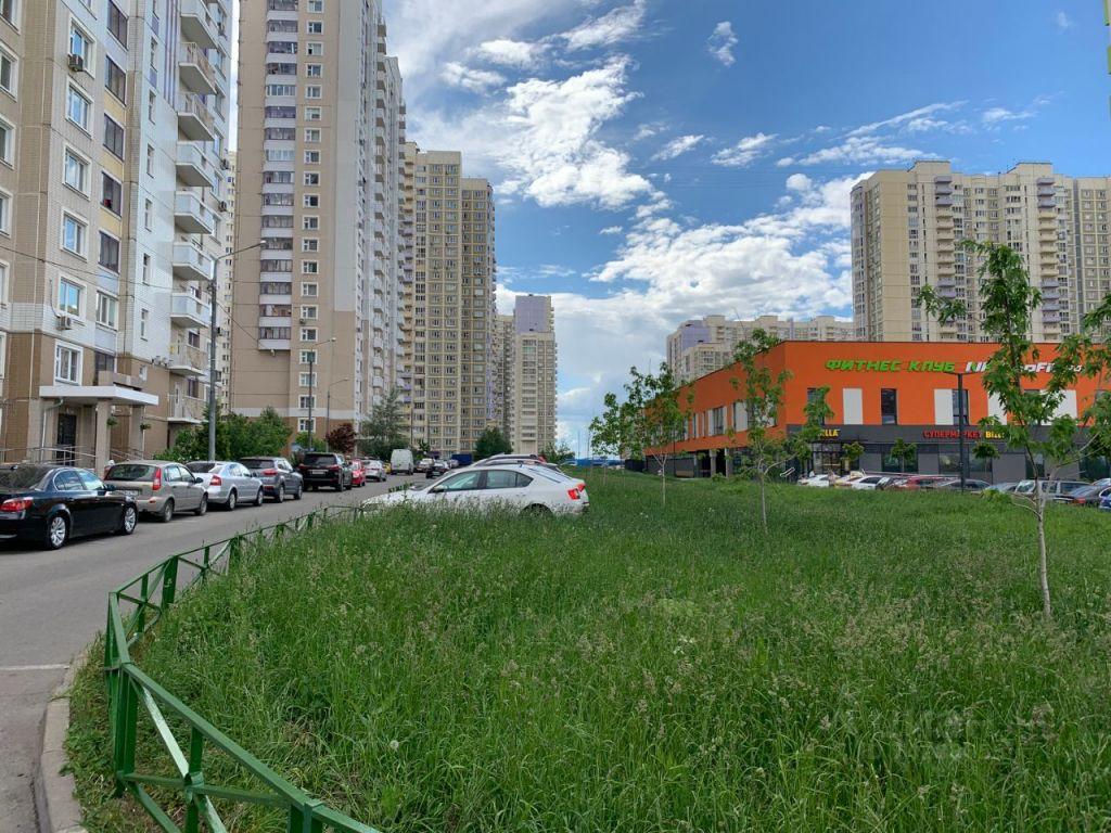 Аренда пятикомнатной квартиры Химки, проспект Мельникова 27, цена 145000 рублей, 2021 год объявление №1402051 на megabaz.ru