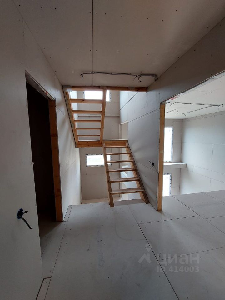 Продажа дома СНТ Ромашка, цена 7000000 рублей, 2021 год объявление №644972 на megabaz.ru
