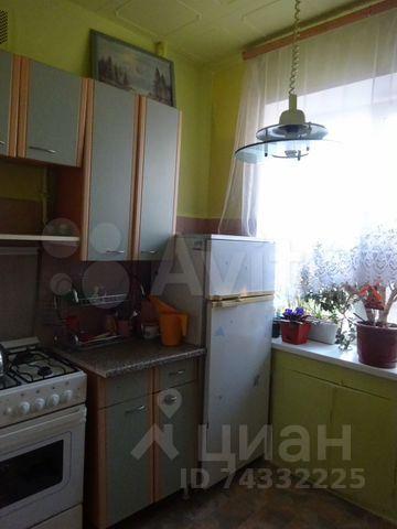 Продажа однокомнатной квартиры село Быково, Санаторная улица 15, цена 3500000 рублей, 2021 год объявление №632852 на megabaz.ru
