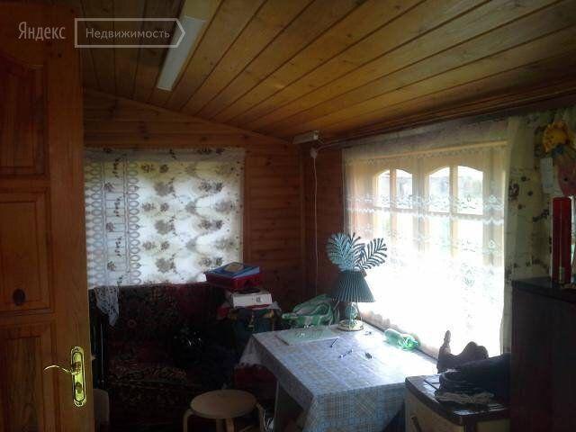 Продажа дома деревня Полушкино, Центральная улица, цена 950000 рублей, 2021 год объявление №669793 на megabaz.ru