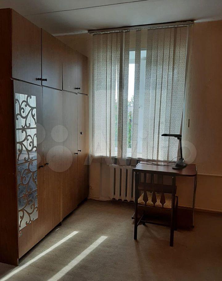 Продажа однокомнатной квартиры село Быково, цена 3500000 рублей, 2021 год объявление №645238 на megabaz.ru