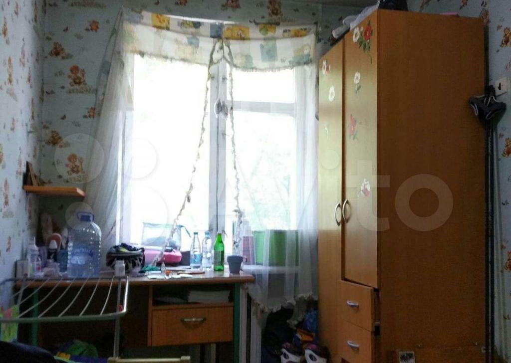 Аренда комнаты Москва, метро Сходненская, Новопоселковая улица 5А, цена 17000 рублей, 2021 год объявление №1484642 на megabaz.ru