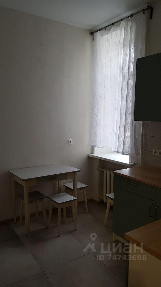Аренда двухкомнатной квартиры Москва, метро Парк Победы, площадь Победы 2к2, цена 65000 рублей, 2021 год объявление №1407961 на megabaz.ru