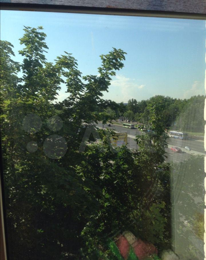 Аренда комнаты Москва, метро Каширская, Каширское шоссе 44, цена 18000 рублей, 2021 год объявление №1415976 на megabaz.ru