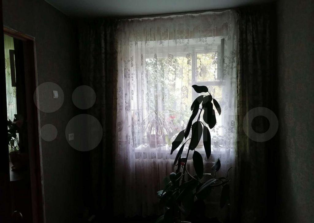 Продажа двухкомнатной квартиры деревня Таширово, Заречная улица 311А, цена 2500000 рублей, 2021 год объявление №570990 на megabaz.ru