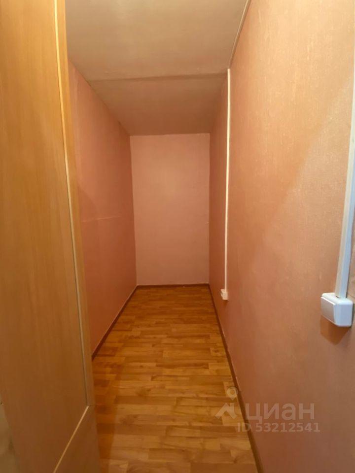 Аренда однокомнатной квартиры деревня Одинцово, цена 22000 рублей, 2021 год объявление №1406086 на megabaz.ru