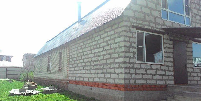 Продажа дома деревня Клишева, Центральная улица, цена 5000000 рублей, 2021 год объявление №376760 на megabaz.ru