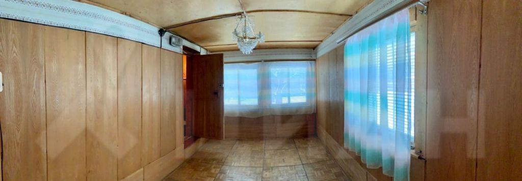 Продажа дома деревня Бережки, цена 7500000 рублей, 2020 год объявление №393942 на megabaz.ru