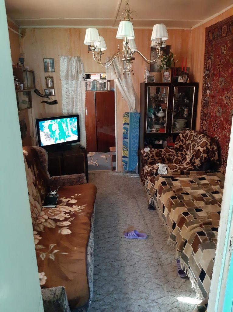Продажа дома село Немчиновка, Советский проспект 98, цена 6500000 рублей, 2021 год объявление №427146 на megabaz.ru
