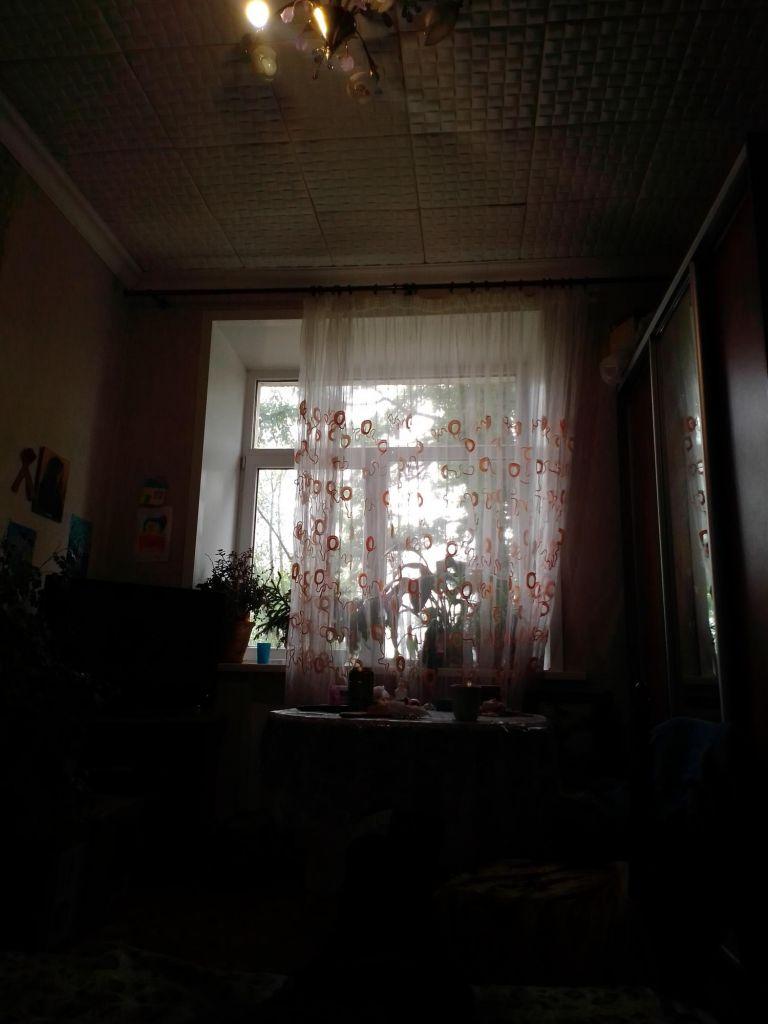 Аренда однокомнатной квартиры Реутов, проспект Мира 5, цена 25000 рублей, 2021 год объявление №1084566 на megabaz.ru