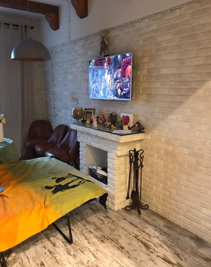Продажа двухкомнатной квартиры Москва, метро Бабушкинская, улица Лётчика Бабушкина 11/2к1, цена 11500000 рублей, 2020 год объявление №404291 на megabaz.ru