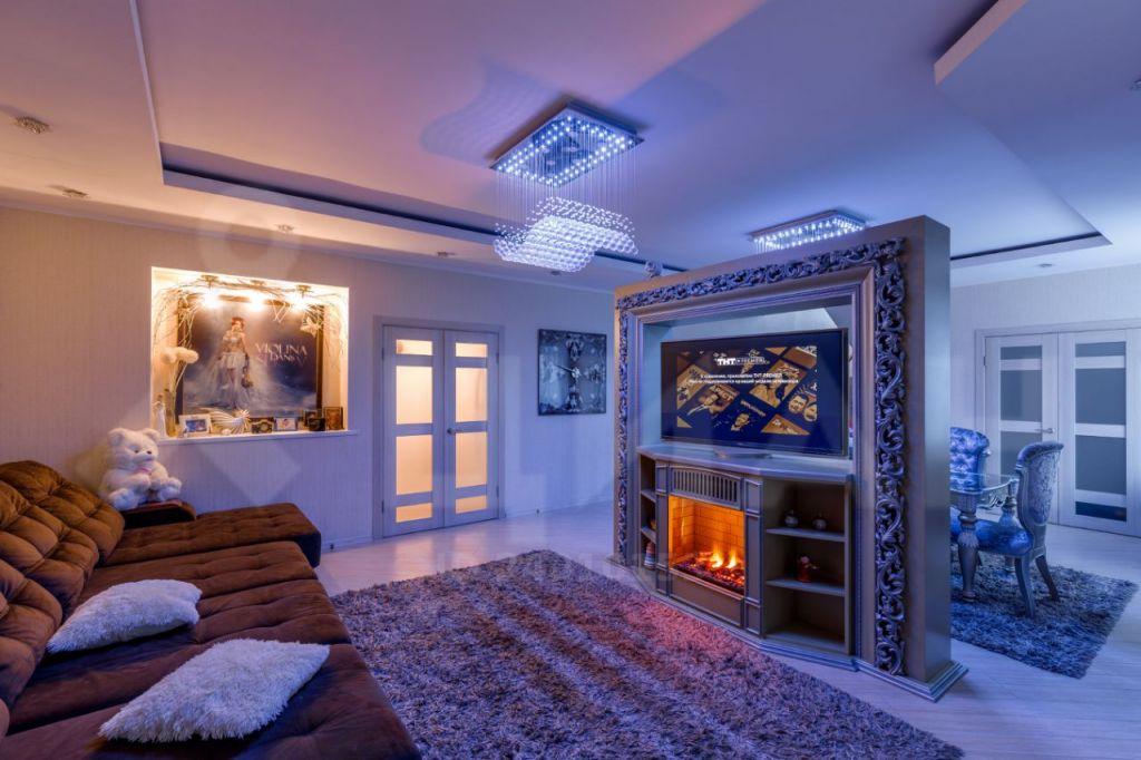 Продажа дома деревня Новая Купавна, цена 23000000 рублей, 2021 год объявление №378643 на megabaz.ru