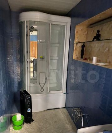 Аренда двухкомнатной квартиры Москва, метро Арбатская, улица Арбат 13, цена 100000 рублей, 2021 год объявление №1206800 на megabaz.ru