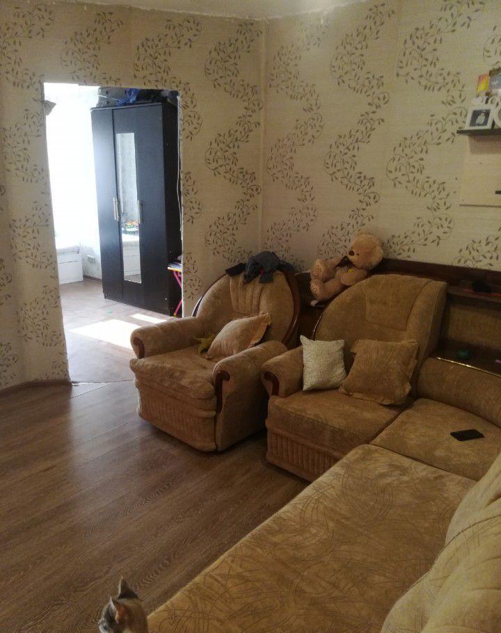 Аренда двухкомнатной квартиры деревня Большие Жеребцы, цена 25000 рублей, 2020 год объявление №1161257 на megabaz.ru