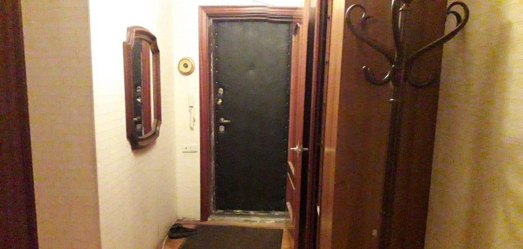 Продажа двухкомнатной квартиры Москва, метро Свиблово, Игарский проезд 17, цена 13300000 рублей, 2021 год объявление №467491 на megabaz.ru