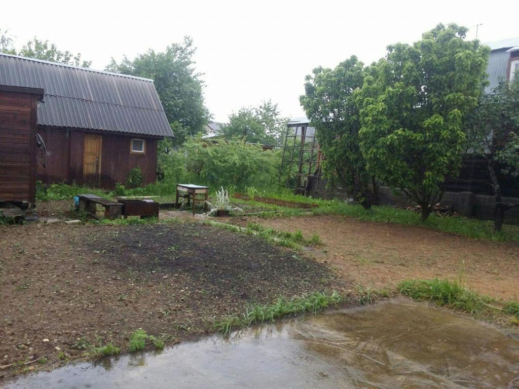 Продажа дома поселок городского типа Икша, цена 1990000 рублей, 2021 год объявление №378686 на megabaz.ru