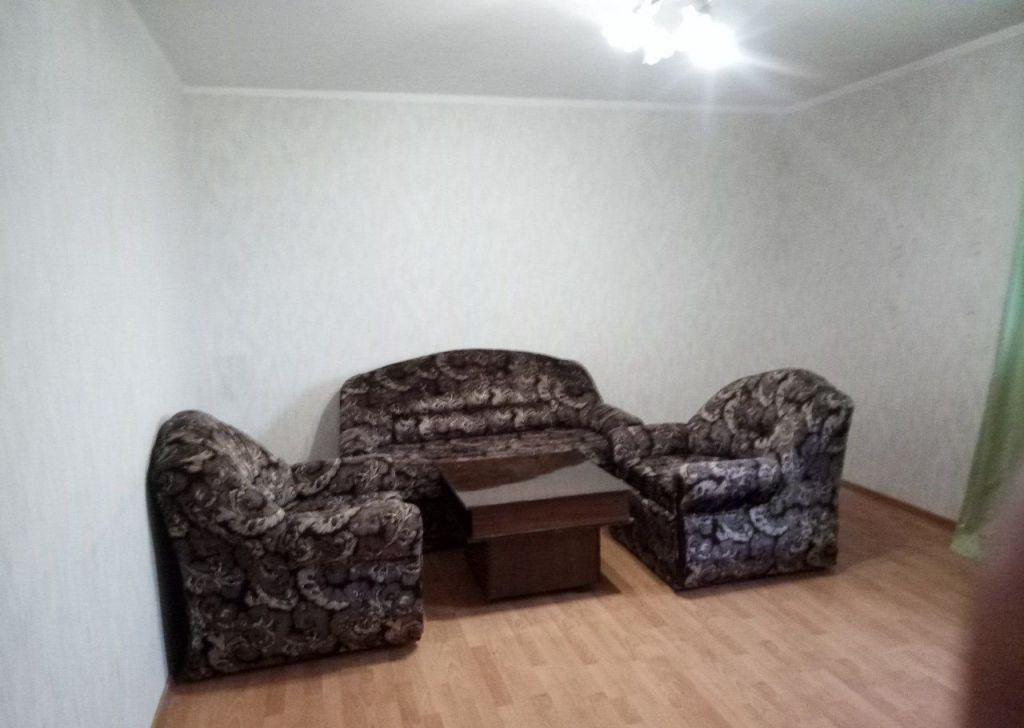 Аренда двухкомнатной квартиры село Тарасовка, Центральная улица 11, цена 22000 рублей, 2020 год объявление №1131862 на megabaz.ru