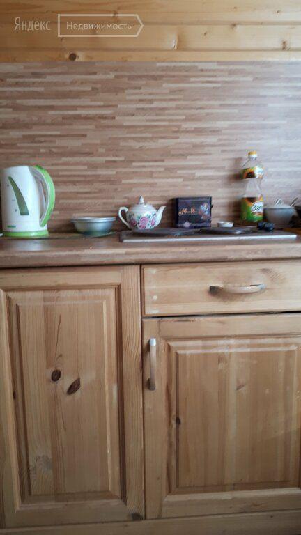 Продажа дома Москва, метро Лубянка, Лучников переулок 5с5, цена 3800000 рублей, 2021 год объявление №378802 на megabaz.ru