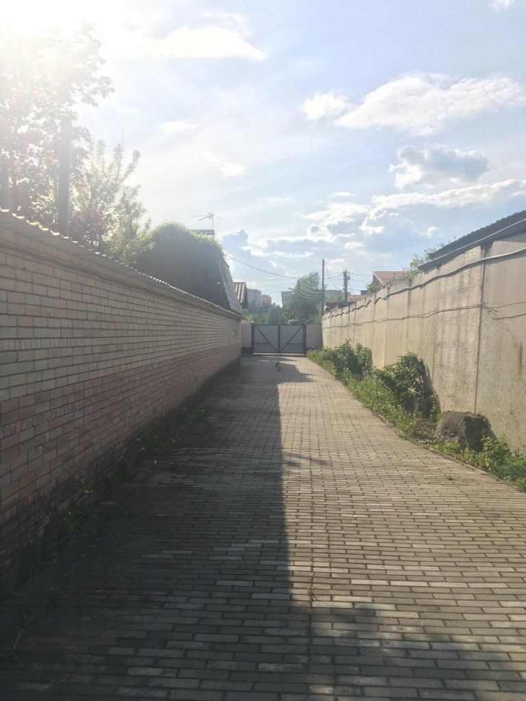 Продажа дома СНТ Поляна, цена 19670000 рублей, 2020 год объявление №436190 на megabaz.ru