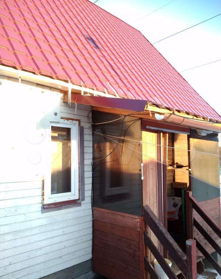 Продажа дома деревня Русавкино-Романово, цена 3500000 рублей, 2021 год объявление №603122 на megabaz.ru