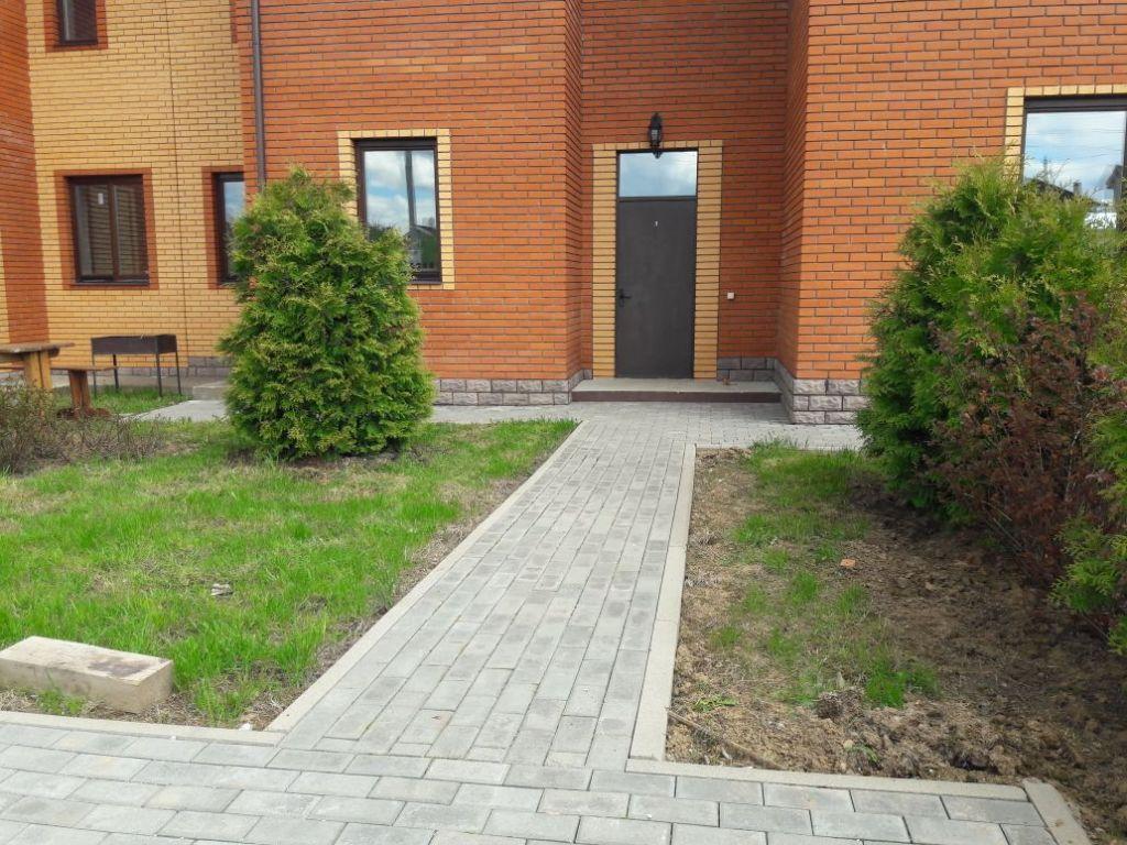 Продажа дома село Петровское, метро Строгино, цена 8200000 рублей, 2021 год объявление №632053 на megabaz.ru