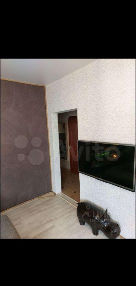 Продажа трёхкомнатной квартиры деревня Чёрная, Солнечная улица 6, цена 13200000 рублей, 2021 год объявление №633232 на megabaz.ru