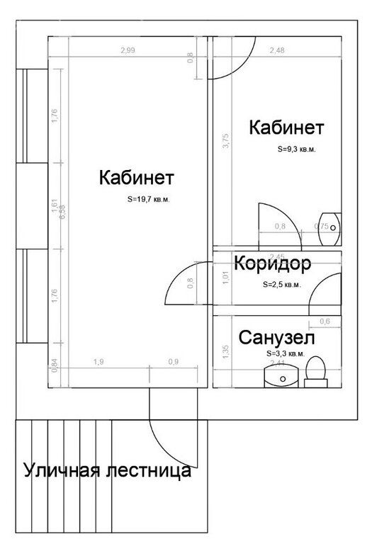 Продажа однокомнатной квартиры Егорьевск, Огородная улица 10, цена 2000000 рублей, 2021 год объявление №633188 на megabaz.ru