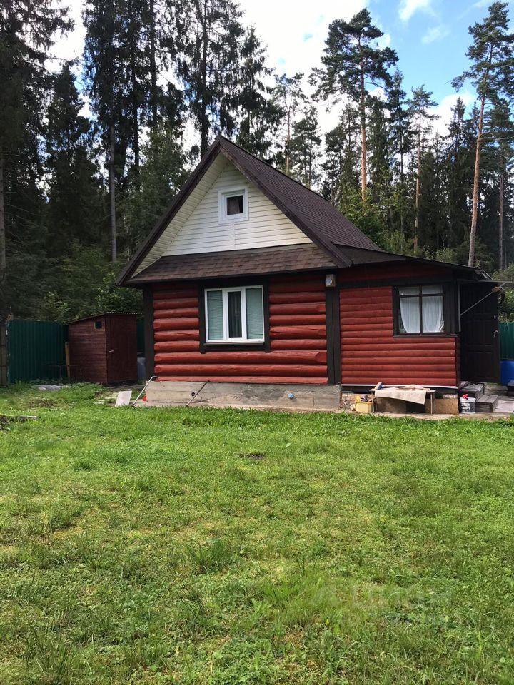 Продажа дома садовое товарищество Ветеран, цена 2700000 рублей, 2021 год объявление №628526 на megabaz.ru