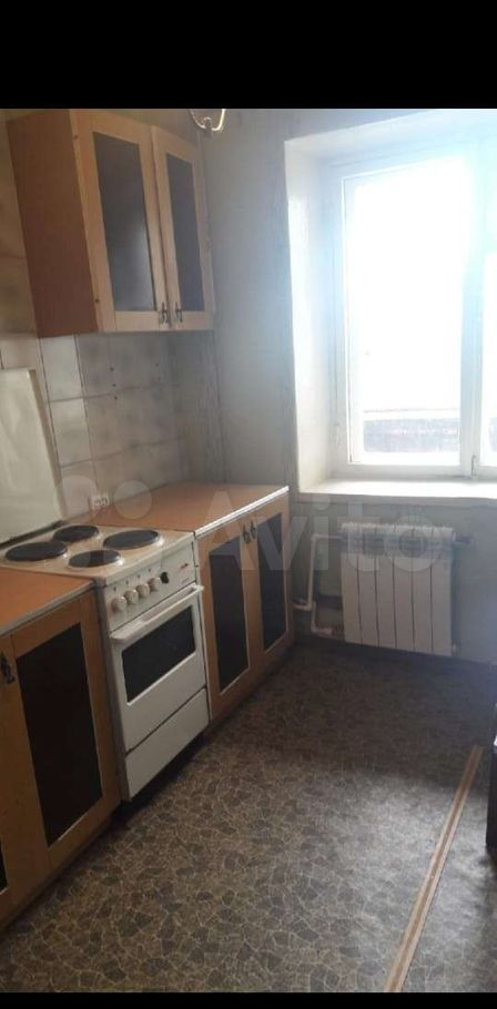 Аренда однокомнатной квартиры Пересвет, улица Гагарина 5, цена 10000 рублей, 2021 год объявление №1403014 на megabaz.ru