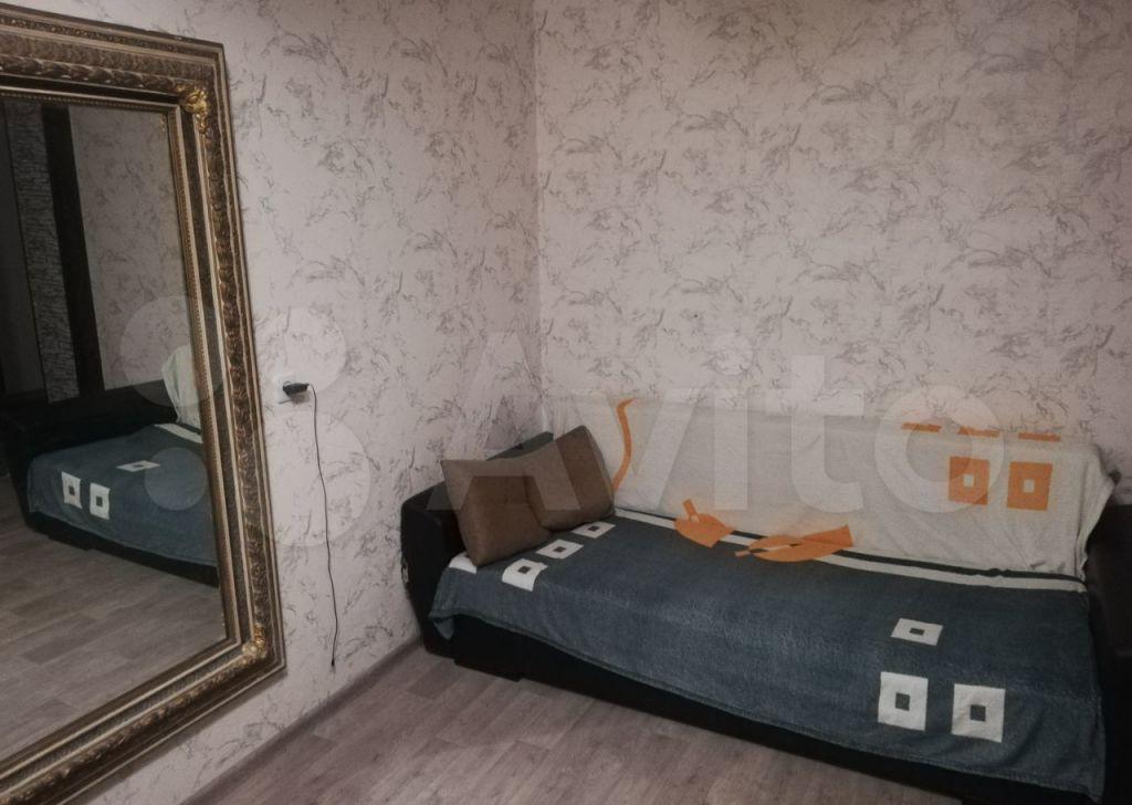 Аренда комнаты поселок Барвиха, цена 10000 рублей, 2021 год объявление №1452244 на megabaz.ru