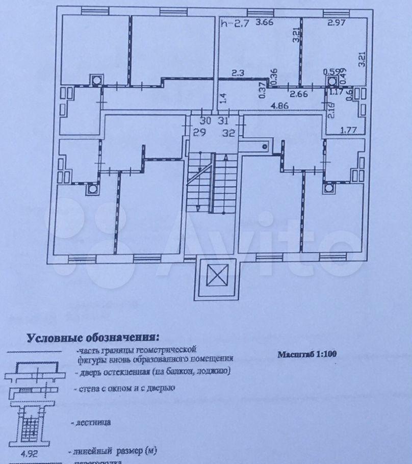 Продажа однокомнатной квартиры деревня Солманово, Елисейская улица 6, цена 5100000 рублей, 2021 год объявление №652900 на megabaz.ru