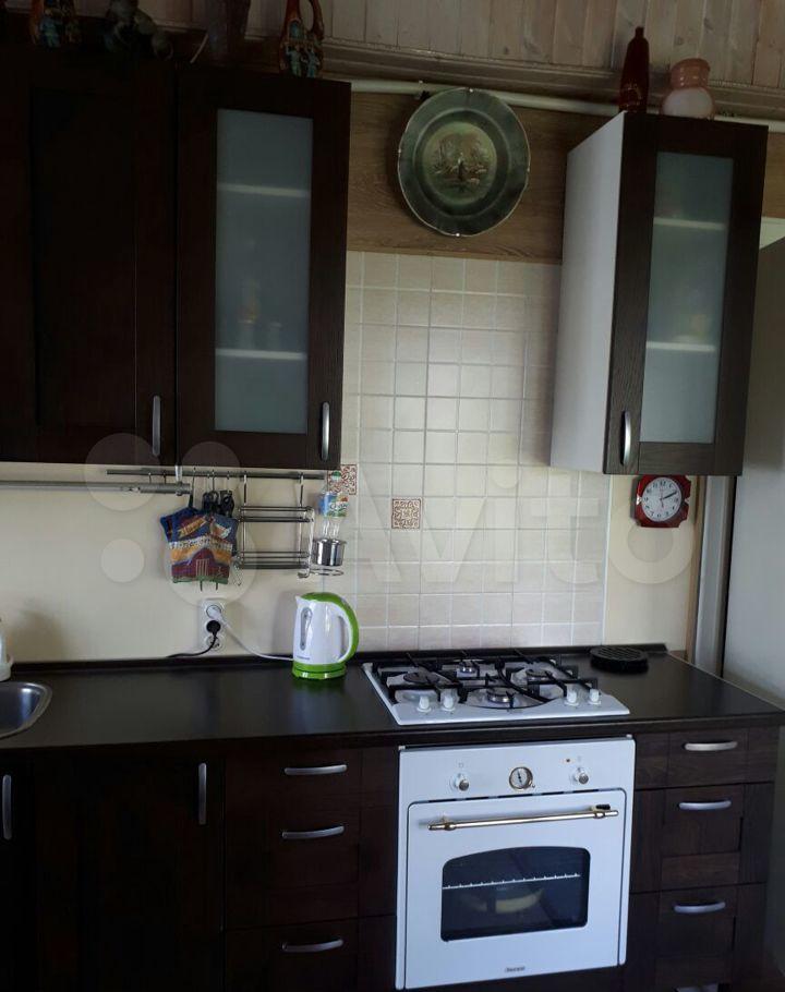 Продажа дома СНТ Ромашка, цена 7800000 рублей, 2021 год объявление №511627 на megabaz.ru