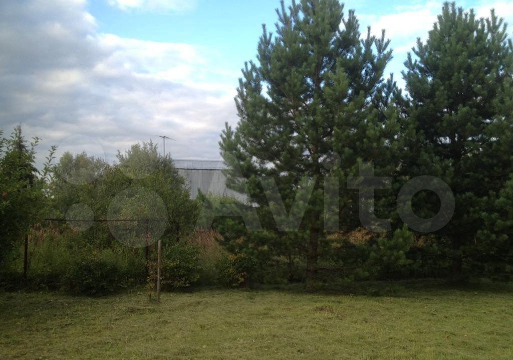 Продажа дома СНТ Заря, цена 3000000 рублей, 2021 год объявление №603237 на megabaz.ru
