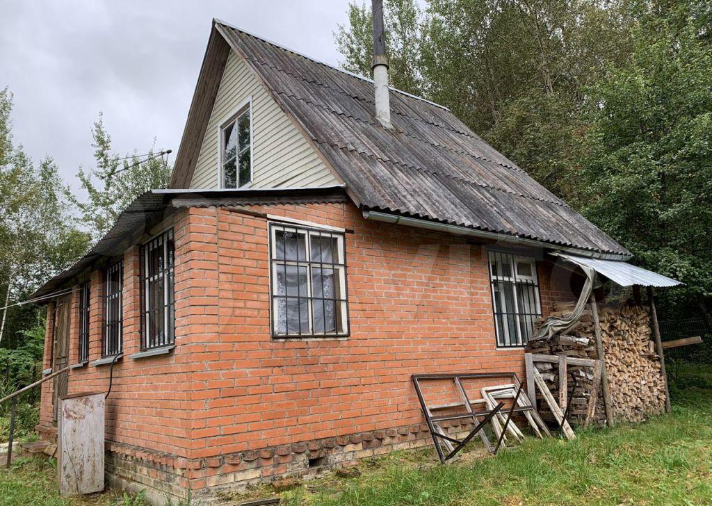 Продажа дома СНТ Отдых, цена 1250000 рублей, 2021 год объявление №633499 на megabaz.ru