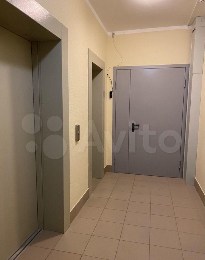 Продажа двухкомнатной квартиры деревня Мисайлово, Молодёжный бульвар 6, цена 5700000 рублей, 2021 год объявление №634889 на megabaz.ru