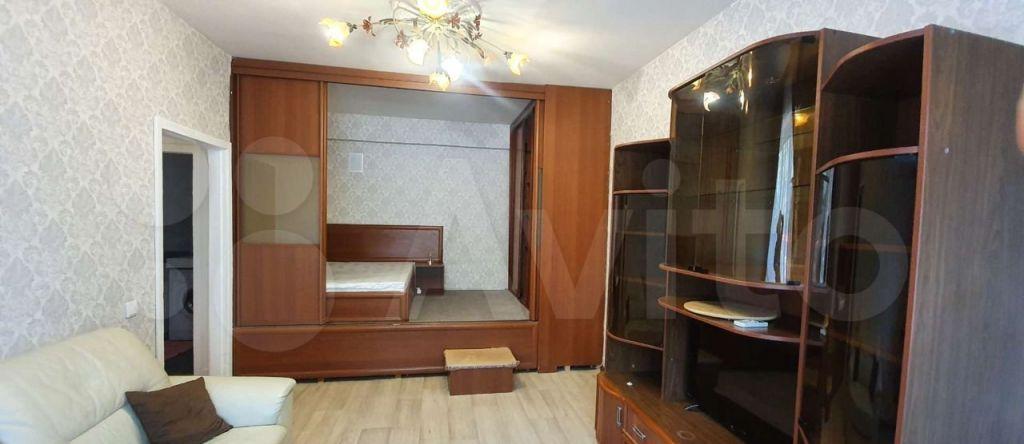 Аренда двухкомнатной квартиры Москва, метро Белорусская, Скаковая улица 34к2, цена 55000 рублей, 2021 год объявление №1403599 на megabaz.ru