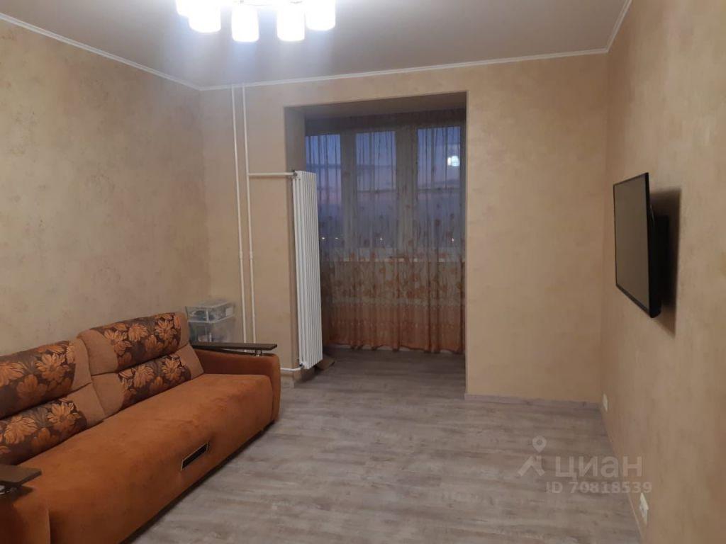Продажа двухкомнатной квартиры Краснознаменск, Минская улица 7, цена 11000000 рублей, 2021 год объявление №638848 на megabaz.ru