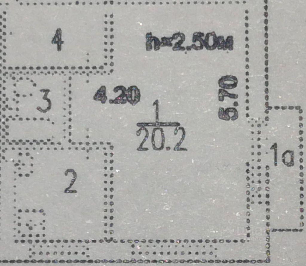 Аренда однокомнатной квартиры Москва, метро Каховская, Севастопольский проспект 67, цена 45000 рублей, 2021 год объявление №1403529 на megabaz.ru